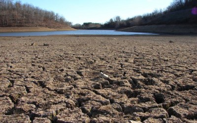 Can Israel Help California Solve Its Drought Problem?