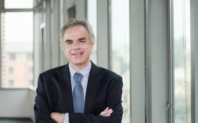Professor Christofides elected AIChE Fellow
