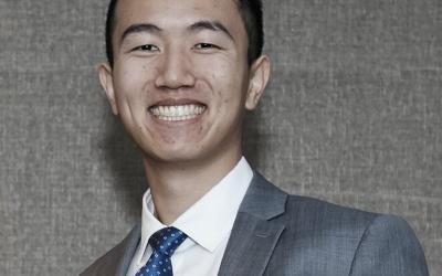 Dr. Yuzhang Li joins CBE