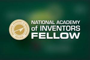 NAI Fellow