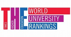 UCLA ranked No. 9 in Times Higher Education World Reputation Rankings